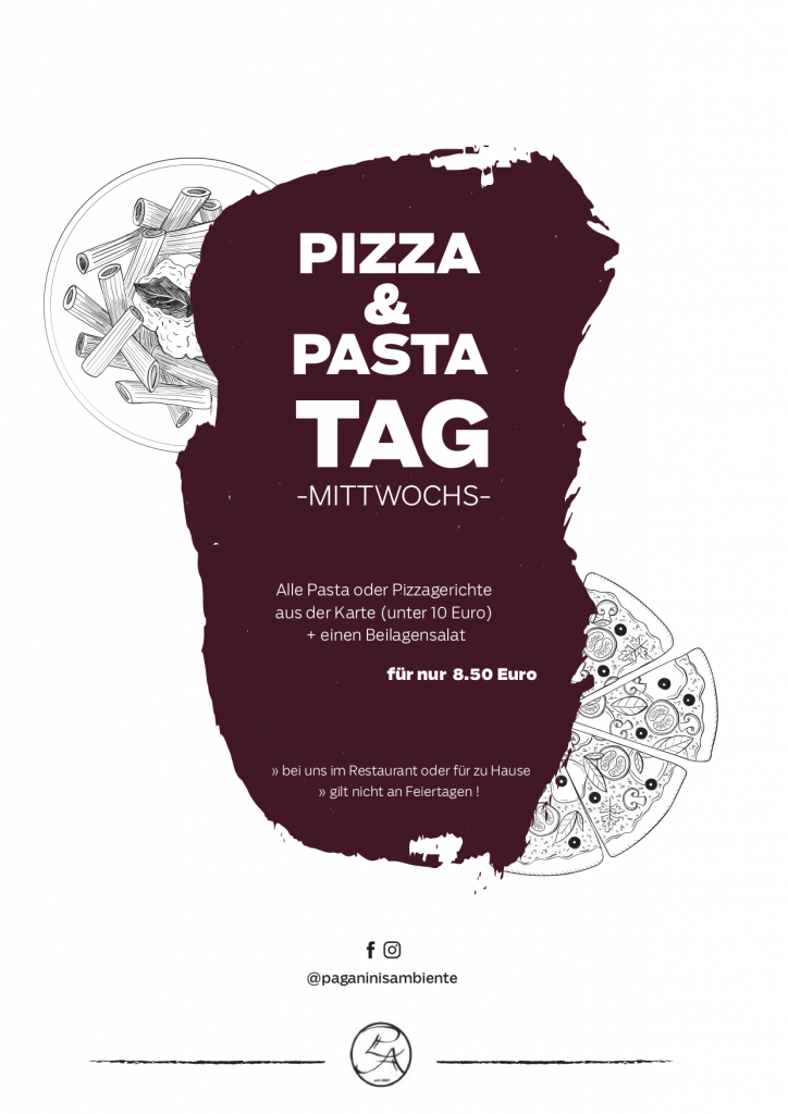pizza-pasta-tag